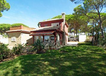 Thumbnail 4 bed villa for sale in Pradillo, Conil De La Frontera, Cádiz, Andalusia, Spain