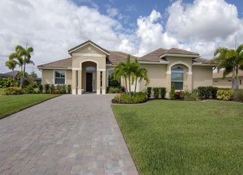 Thumbnail 3 bed property for sale in 425 Stoney Brook Farm Court, Vero Beach, Florida, United States Of America