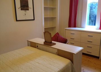Thumbnail 2 bed flat to rent in Royal Crescent, Hillside, Edinburgh