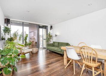 Penny Black Court, Queens Road, Peckham, London SE15. 2 bed flat for sale
