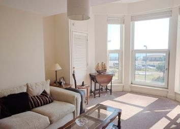Thumbnail 2 bed flat to rent in Mary Rose Court, South Parade