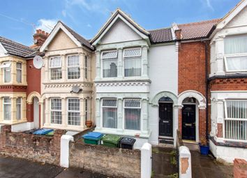 Thumbnail 3 bed end terrace house to rent in Kensington Avenue, Watford