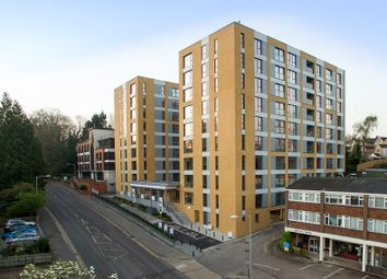 Thumbnail 1 bed flat for sale in Prime Place, Sevenoaks, Kent