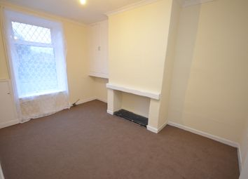 Thumbnail 2 bed terraced house for sale in Investment Property 10% Yield, Olive Lane, Darwen