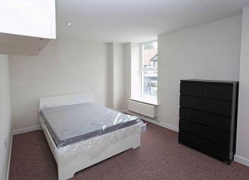 Thumbnail 1 bedroom flat for sale in Park Street, Wellington, Telford