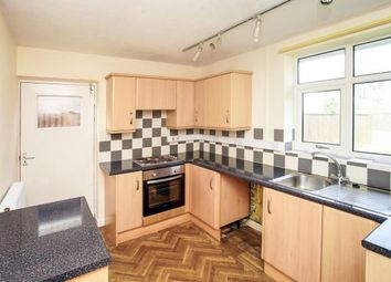 Thumbnail 3 bed bungalow for sale in Wyke Regis, Weymouth, Dorset