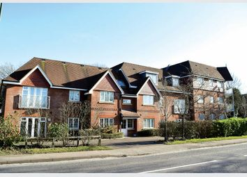 Thumbnail Block of flats for sale in Hurst Court, Horsham