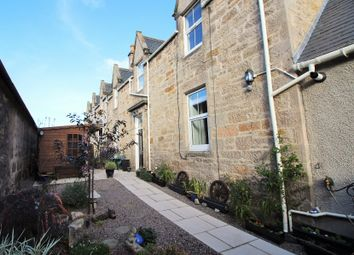 Thumbnail 3 bed semi-detached house for sale in South Street, Forres