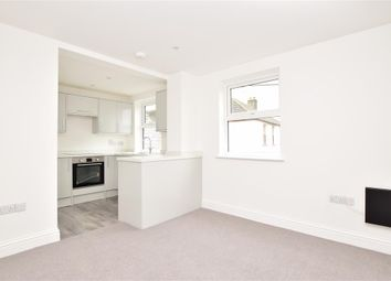 Thumbnail 1 bed flat for sale in Myrtle Lane, Billingshurst, West Sussex