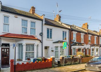 Thumbnail 2 bed maisonette for sale in Springfield Road, Harrow
