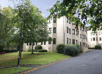 Thumbnail 2 bed flat for sale in 0/1, 58 Fortrose Street, Partickhill, Glasgow