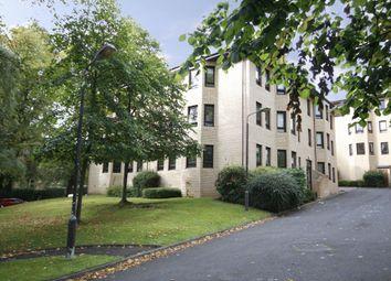 0/1, 58 Fortrose Street, Partickhill, Glasgow G11