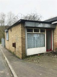 Thumbnail Retail premises to let in Dodge Holme Drive, Mixenden, Halifax