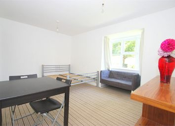 Thumbnail Studio to rent in Clarkes Drive, Uxbridge, Middlesex