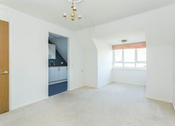 Thumbnail 1 bed property for sale in Kings Lodge, King George V Road, Amersham, Buckinghamshire