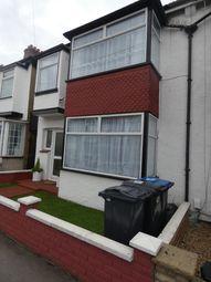 Thumbnail Room to rent in Alderton Road, Croydon