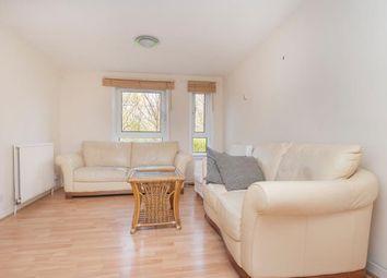 Thumbnail 1 bedroom flat to rent in Longstone Street, Edinburgh