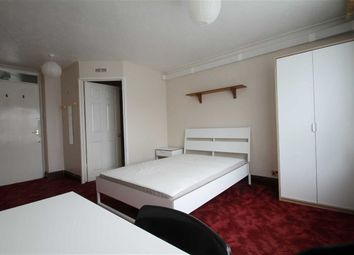 Thumbnail 4 bed town house to rent in St Helens Close, Uxbridge, Middx