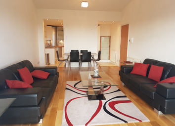 Thumbnail 3 bed flat to rent in 151 Links Road, Bannermill, Aberdeen