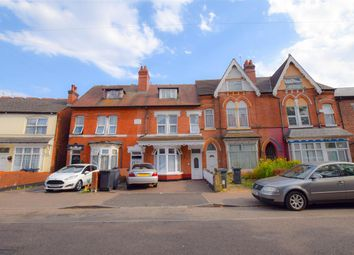 Thumbnail 4 bed terraced house for sale in Antrobus Road, Handsworth, Birmingham