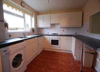 Thumbnail 3 bed property to rent in East Hill, South Darenth, Kent