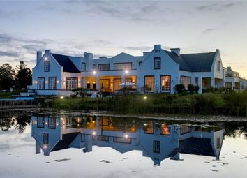 Thumbnail 11 bed country house for sale in The Crags, Plettenberg Bay, Western Cape