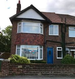 Thumbnail Room to rent in Tremona Road, Coxford Southampton