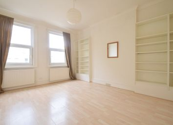 Thumbnail 3 bed duplex to rent in Barton Road, Baron's Court