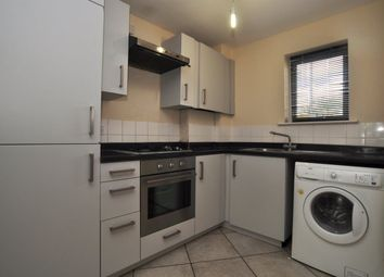 Thumbnail 2 bedroom flat to rent in Cuttys Lane, Stevenage