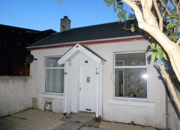 Thumbnail 2 bed detached bungalow to rent in Saunterne Road, Prestwick