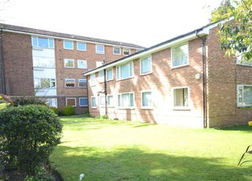 Thumbnail 1 bedroom flat for sale in Beta House, Southcote Road, Reading