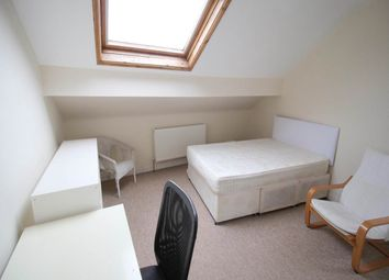 Thumbnail Room to rent in Haddon Place (Room 1), Burley, Leeds
