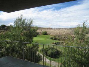 Thumbnail 3 bed apartment for sale in Valle Del Este, Vera, Almeria, Vera, Almería, Andalusia, Spain