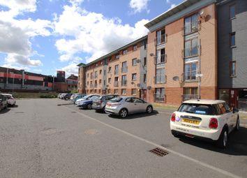 Thumbnail 2 bedroom flat to rent in Dalmarnock Drive, Glasgow Green, Glasgow G40 4Lq