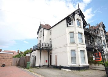 Thumbnail 5 bed semi-detached house for sale in Granville Road, Clacton-On-Sea