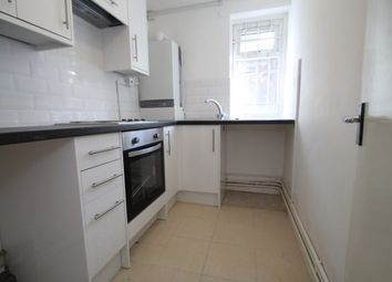 Thumbnail 3 bed flat to rent in Eastdown Park, Lewisham