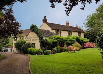 Hotel/guest house for sale in Marlbank Road, Welland, Malvern WR13