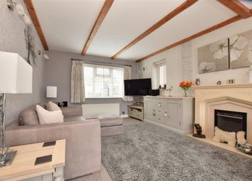 Thumbnail 2 bed detached bungalow for sale in Woodplace Lane, Coulsdon, Surrey