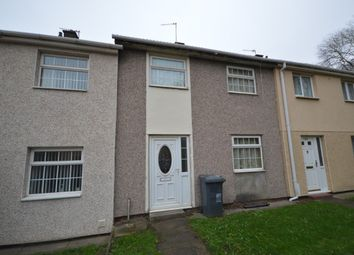 Thumbnail 2 bed terraced house for sale in Roberts Road, Edlington, Doncaster
