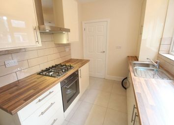 Thumbnail 3 bed property to rent in Dartford Road, Aylestone, Leicester, Leicestershire