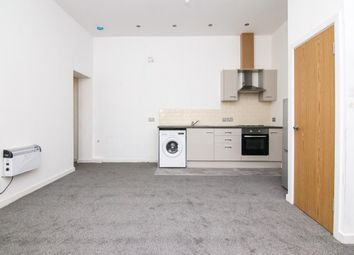 Thumbnail 2 bed flat to rent in 2 Freehold Street, Liverpool
