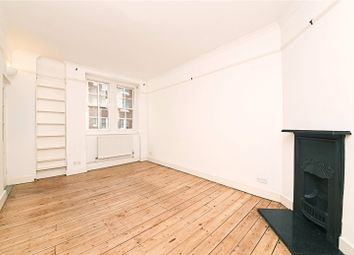 Thumbnail 2 bed flat for sale in Knollys House, 39 Tavistock Place, Bloomsbury, London