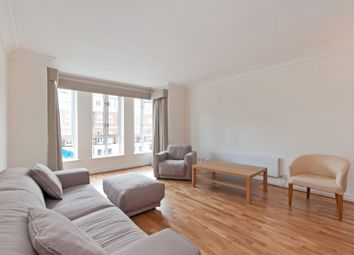 Thumbnail 2 bed property to rent in St. Marys Gate, London