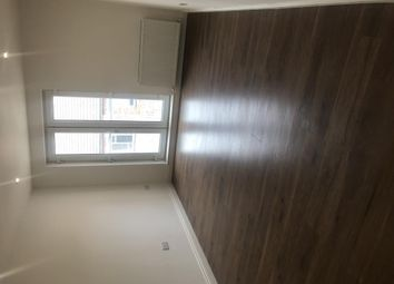Thumbnail Flat to rent in The Broadway, Chesham