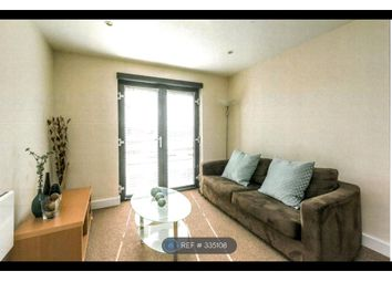 Thumbnail 1 bed flat to rent in A G 1, Sheffield