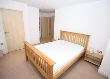 Thumbnail 2 bedroom flat for sale in The Bar, St. James Gate, Newcastle Upon Tyne, Tyne And Wear