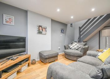 2 bed end terrace house for sale in Robert Street, Blackburn BB2