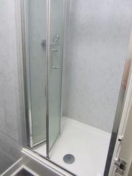 Thumbnail 5 bedroom flat to rent in Jesmond Road West, Jesmond, Newcastle Upon Tyne