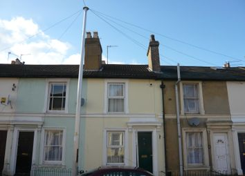 Thumbnail 3 bed property to rent in Norman Road, Tunbridge Wells