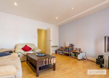Thumbnail 3 bed flat to rent in Branston Street, Jewellery Quarter, Birmingham